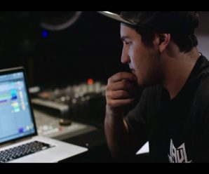 Wave goodbye to a trove of recent, unreleased Jauz materials that may by no means see the sunshine of day