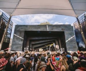 6 Must See House and Techno Artists at Pitch Music & Arts Festival 2019