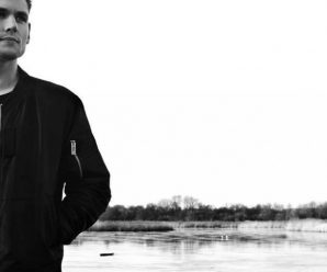 Denis Horvat: Desert Island Kit