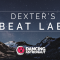 Dexter's Beat Laboratory Vol. 79 – Dancing Astronaut