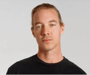 Diplo confirms headlining slot at Stage Coach's first afterparty – Dancing Astronaut