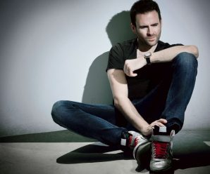 Gareth Emery and Ashley Wallbridge announce collaborative EP