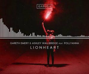 Gareth Emery and Ashley Wallbridge launch second single off of forthcoming album – Dancing Astronaut