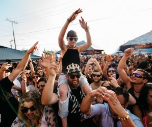 Grill and chill with Claude and firm: Dirtybird publicizes 2019 summer season BBQ tour dates