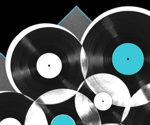 Is vinyl-only tradition creating elitism in digital music?
