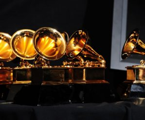 Justice, Silk City deliver house 2019 Grammy Awards [Updated Live]