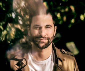 Lane eight remixes Virtual Self's 'Ghost Voices'