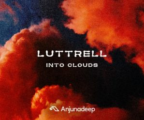 Luttrell speaks on capturing off 'Into Clouds' [Review/Interview] – Dancing Astronaut