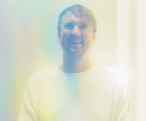 Machinedrum delivers glitchy remix of Dugong Jr's 'Holding On'