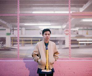 Manila Killa awes with first EP launch publish Hotel Garuda break up – Dancing Astronaut