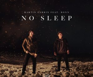 Martin Garrix & Bonn make one other anthem in 'No Sleep' – Dancing Astronaut