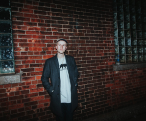 Medasin invitations listeners to flee right into a dreamy soundscape on new single, 'Mr. Skitters' – Dancing Astronaut