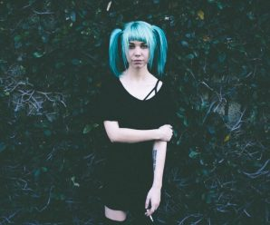 Mija and JR Slayer discover humanity on 'Stay a Little Longer'
