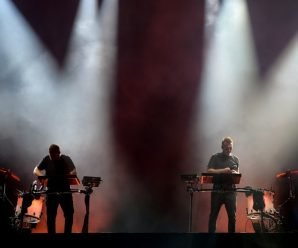 ODESZA's 'A Moment Apart' will get second wind with arrival of latest remix pack, 'A Moment Apart Remixes' [Stream]