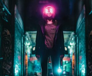 REZZ confirms new EP within the works – Dancing Astronaut