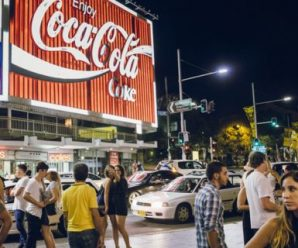 Support of Sydneys nightlife might unlock billions for the economic system