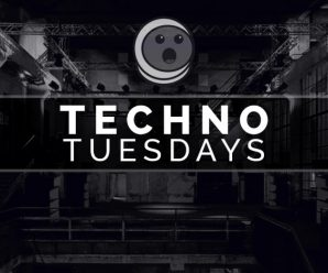Techno Tuesday: Darius Syrossian on 'taking clubbing again to golf equipment' by new label + present idea – Dancing Astronaut