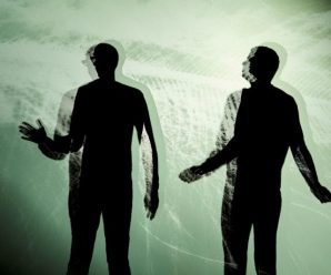 The Chemical Brothers announce ninth studio album
