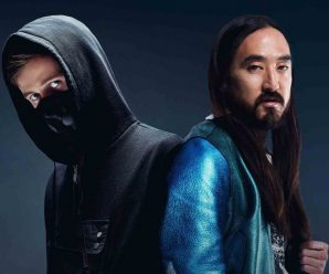 Alan Walker and Steve Aoki enlist ISÀK for 'Are You Lonely' – Dancing Astronaut