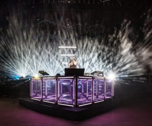'Hi, This is Flume' was just the start, Flume confirms extra new music underway