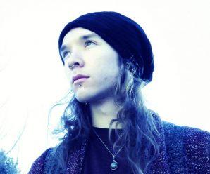Au5 faucets Danyka Nadeau for transportive single, 'Eden'