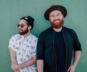 DA Exclusive: ANDHIM spin an hour of cinematic soundscapes earlier than heading to Barbados for Vujaday – Dancing Astronaut