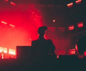 Deadmau5 primed to ship new Essential Mix as Testpilot