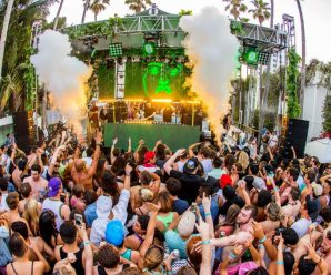 Diskolab pronounces Miami Music Week occasion schedule, with Anjunabeats, Spinnin', + extra – Dancing Astronaut