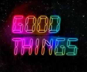 First Listen: Cedric Gervais, Just Kiddin, & Kyan be part of for 'Good Things' – Dancing Astronaut