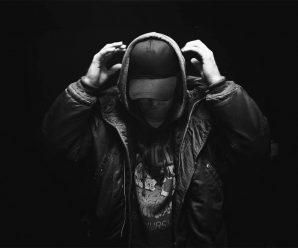 JOYRYDE enlists GOLD for an additional pre-album endeavor, 'Yuck' [Stream]