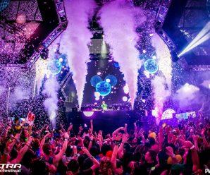 Live set roundup: Stream Ultra day two performances from Zedd, deadmau5, Martin Garrix + extra