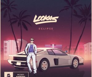 Lookas – Eclipse – Dancing Astronaut