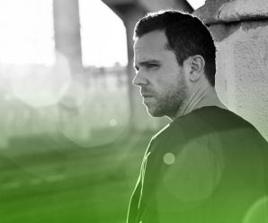 M83 soundtrack forthcoming movie, 'Knife + Heart,' share first single from challenge