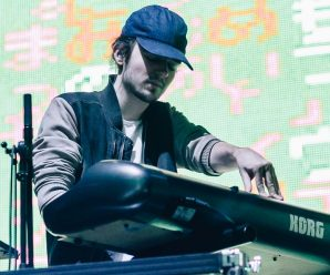 Madeon set to debut new stay present at Lollapalooza