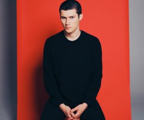 RAC tickles the ivories on new 'Closer' EP