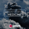 Sunday Morning Medicine Vol. 169, with Flume, RÜFÜS DU SOL, Slow Magic, + extra – Dancing Astronaut