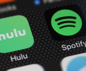 Spotify Premium customers now get free Hulu – Dancing Astronaut