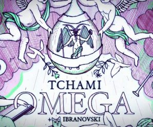 Tchami and Ibranovski collide on rapturous 'Omega' – Dancing Astronaut