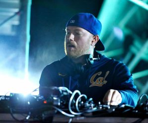 Weekend Rewind: Eric Prydz's iconic Essential Mix turns 12