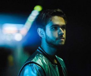 Zedd, Jonas Aden, Ellis, and KUURO ship electrifying flips of '365'