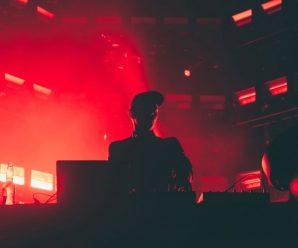 deadmau5 makes his BBC Essential Mix debut as testpilot [Stream]