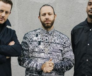 Chase & Status preview forthcoming 'RTRN II JUNGLE' LP with 'Program'
