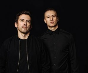 Exclusive: Matrix & Futurebound captivate with 'Spellbound' forward of second LP launch