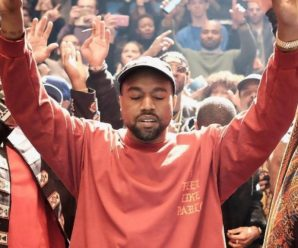 Kanye West to christen Coachella's second weekend with Sunday Service collection
