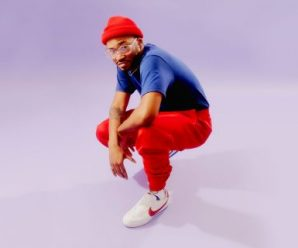 Kaytranada shares housey monitor 'DYSFUNCTIONAL' that includes VanJess