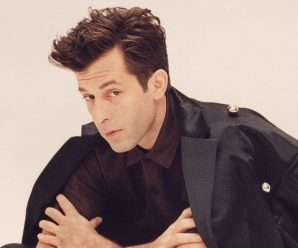 Mark Ronson dabbles in melancholy disco on new single, 'Late Night Feelings'