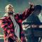 STREAM NOW: Kanye West awakens Coachella with Sunday Service efficiency
