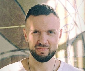 STREAM NOW: Watch Chris Lake deal with Coachella's YUMA Stage Weekend 2