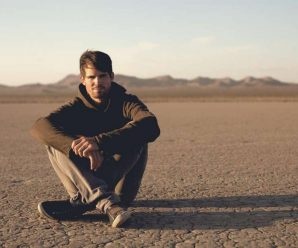 Tycho and Saint Sinner launch enamoring 'Easy'