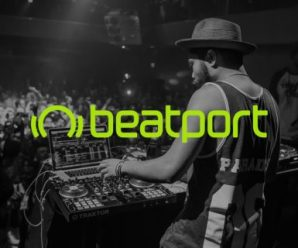 Beatport launches a useful streaming service for DJs